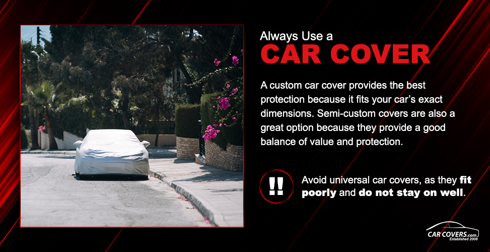 always_car_cover
