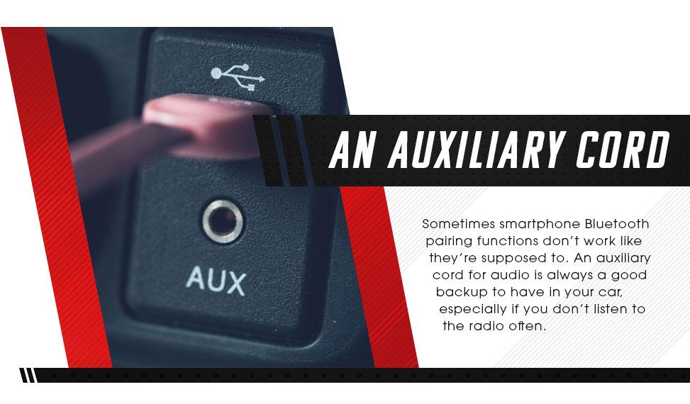 an_auxiliary_cord