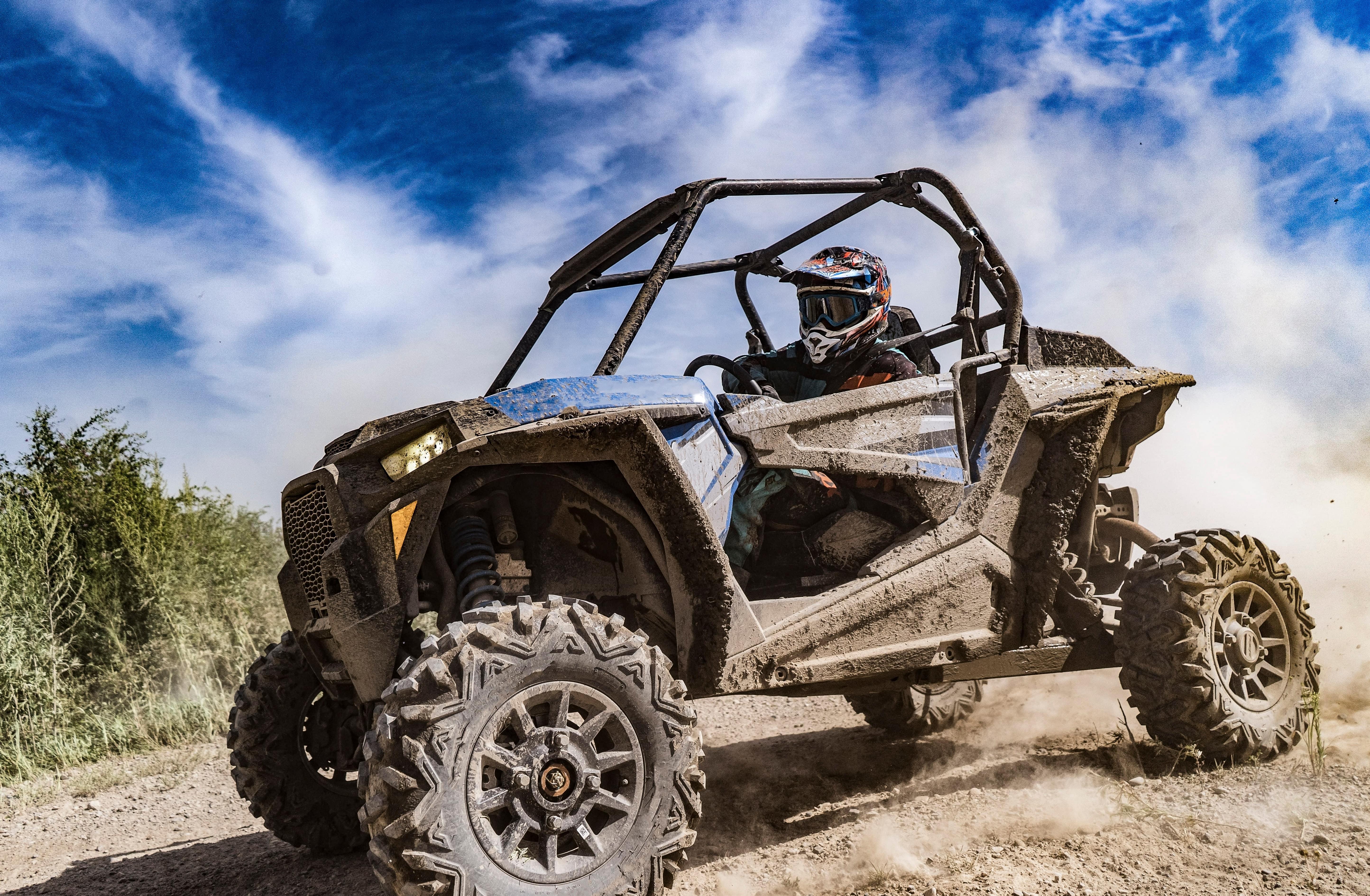 atv-adventure-buggy-extreme-ride-on