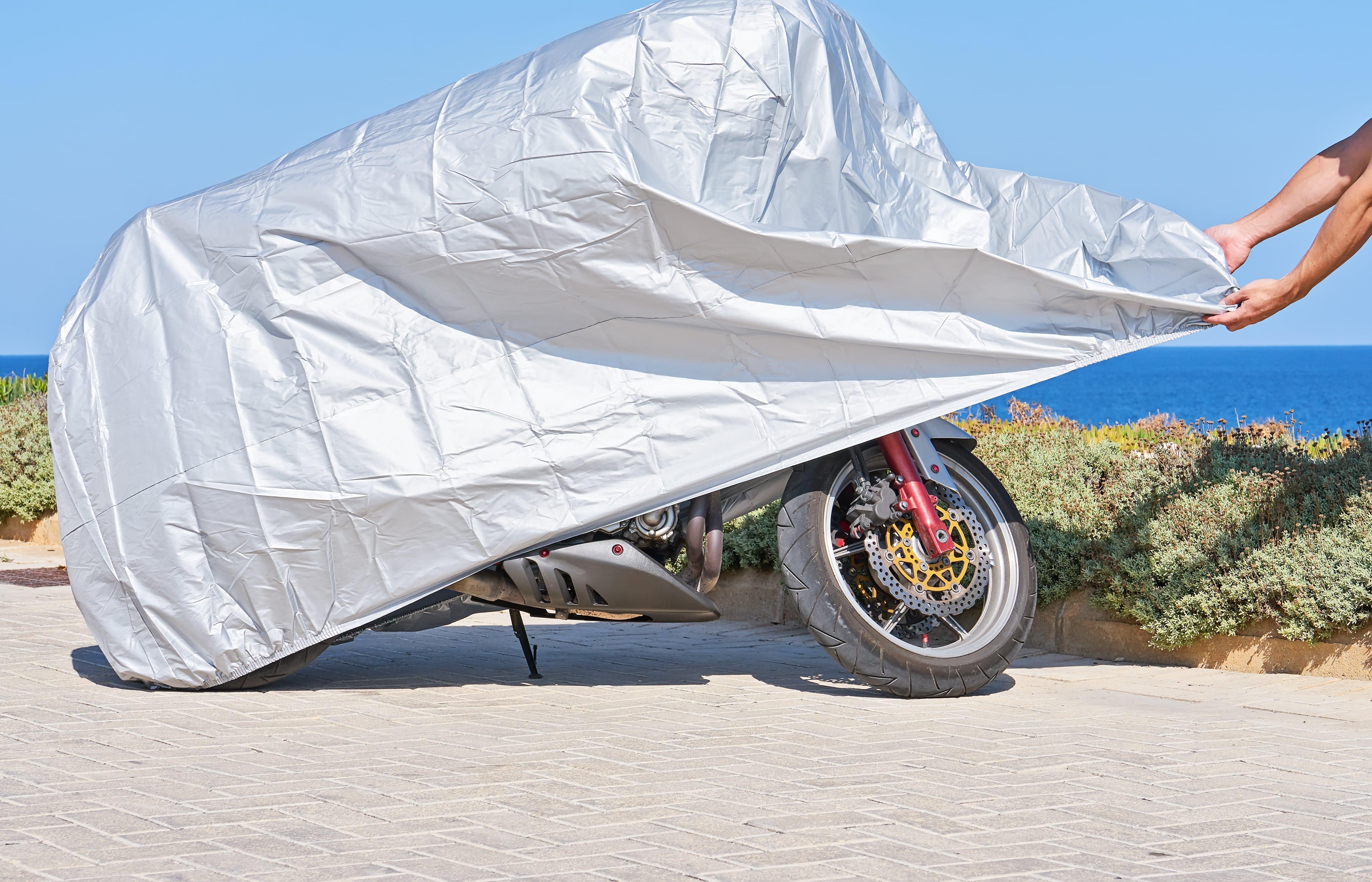 biker-covers-motorcycle-waterproof-cover-silver