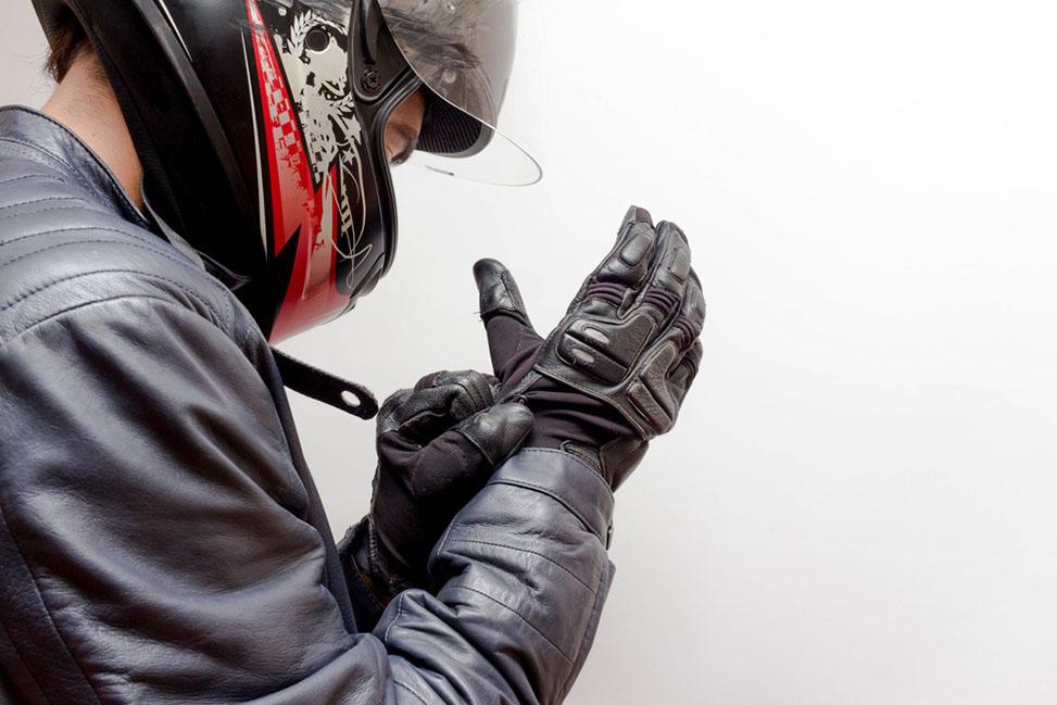 biker-glubs-for-protection