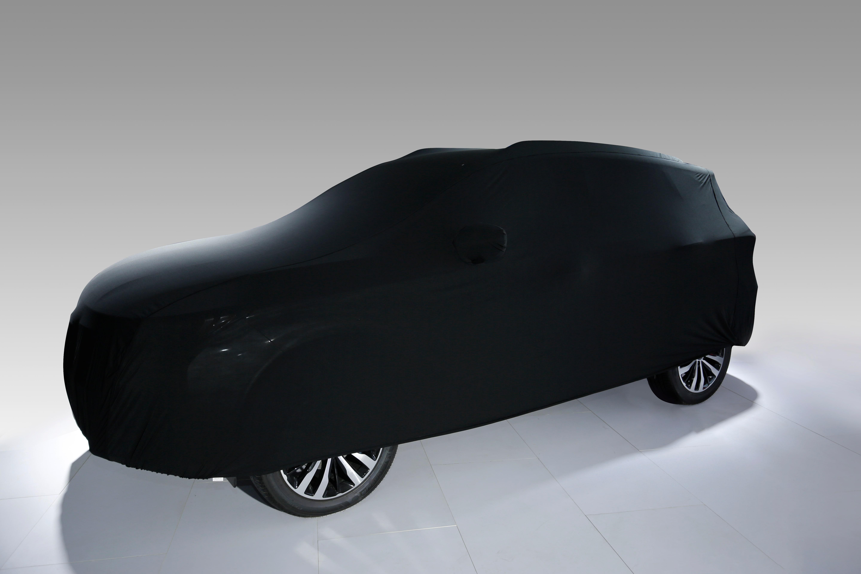 car-cover-show