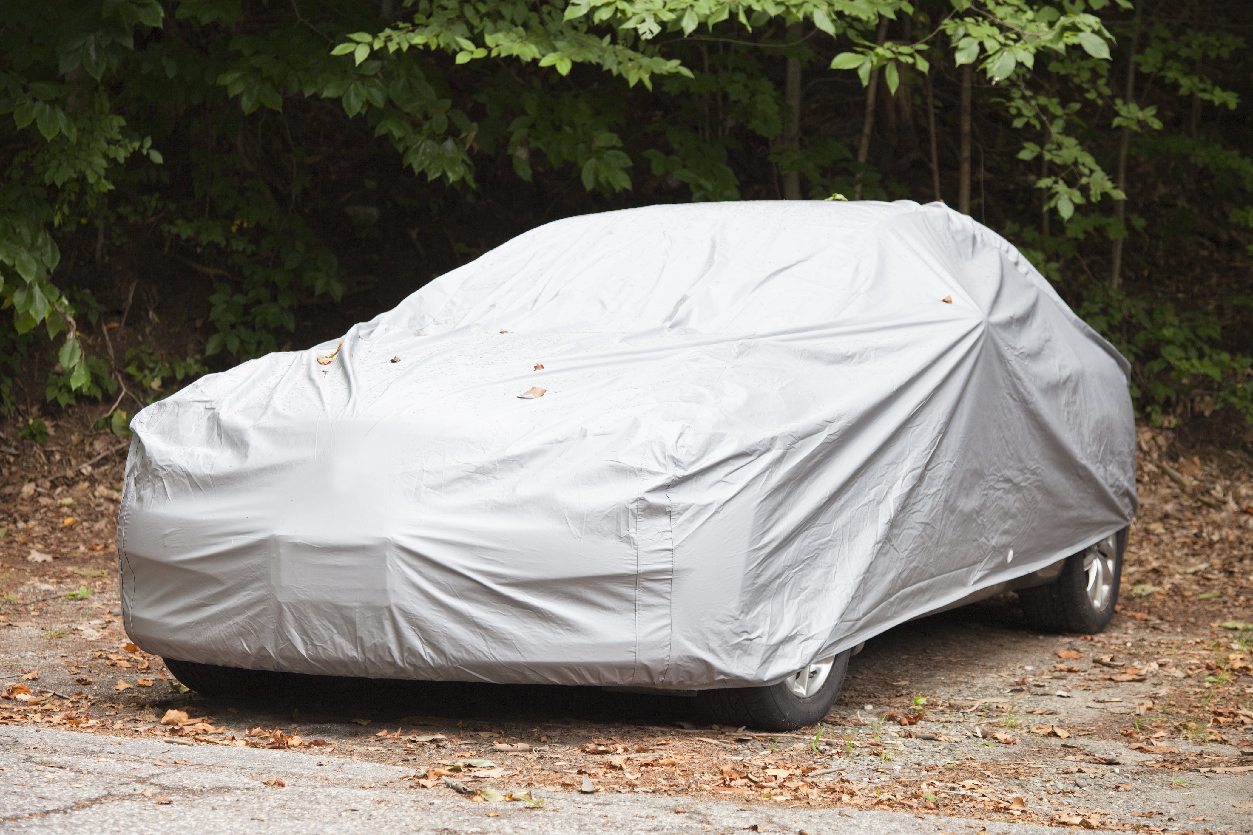 car-parked-protective-cover