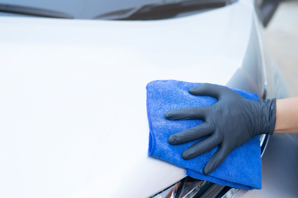 car_cleaning_agent
