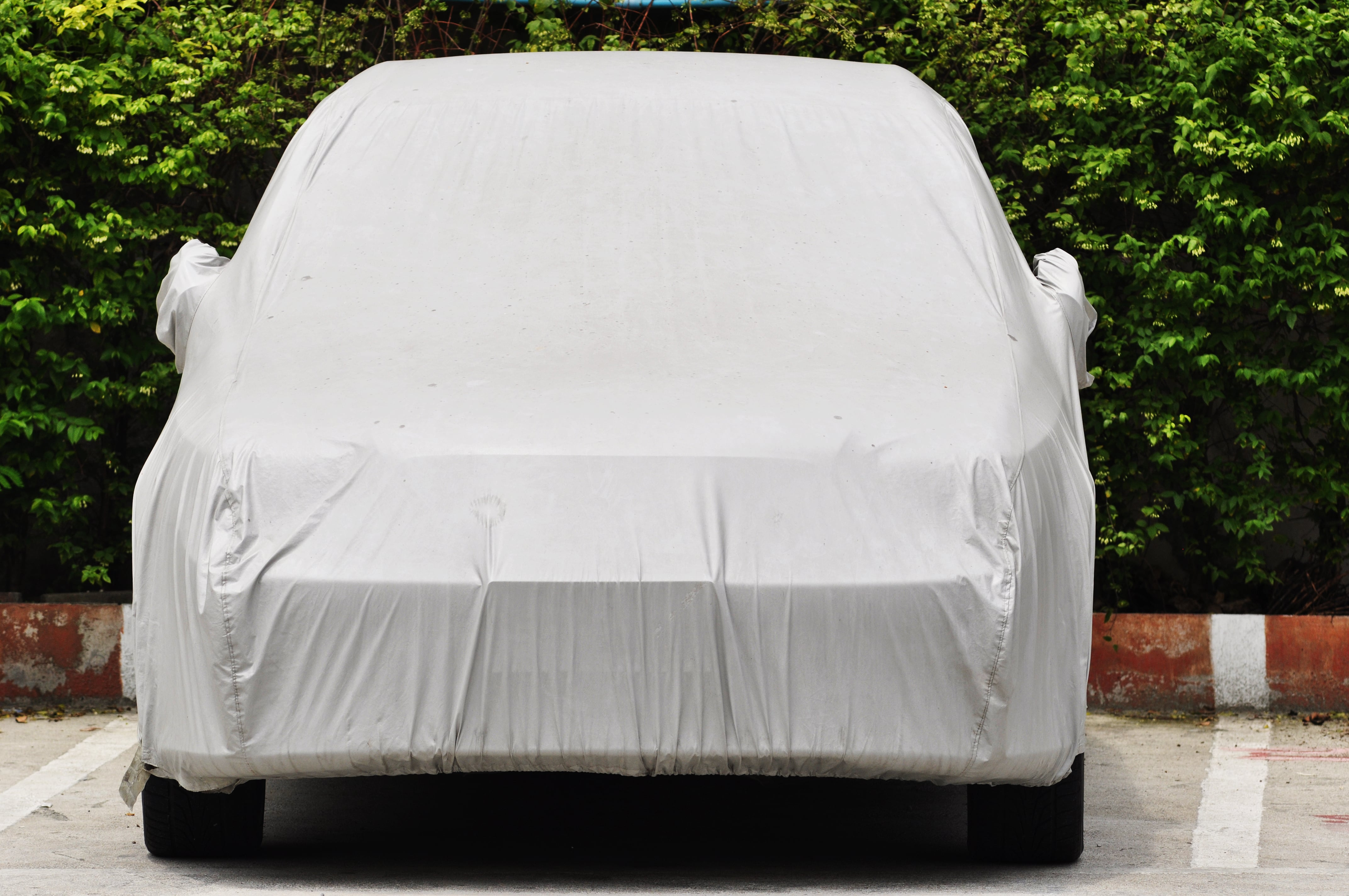 cover-car