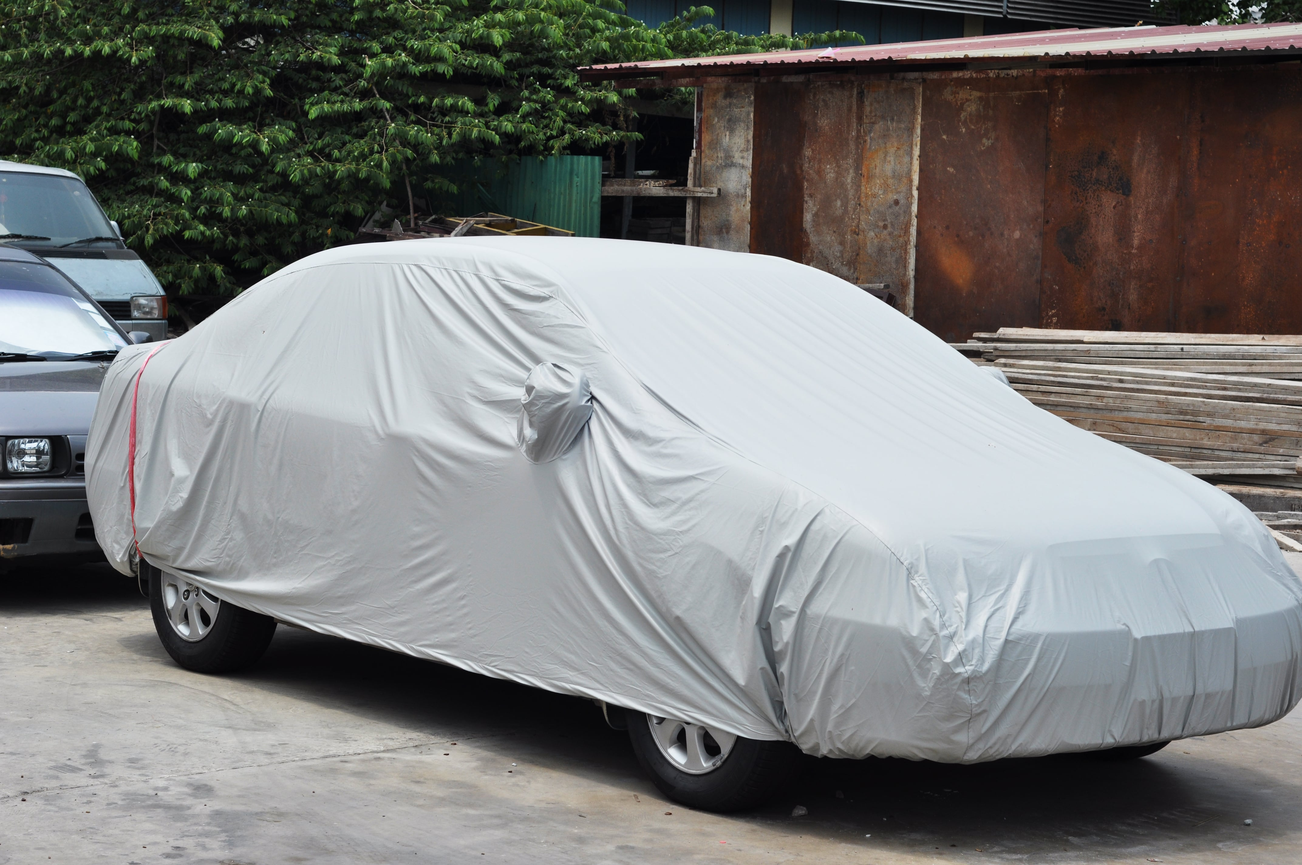 cover-car1