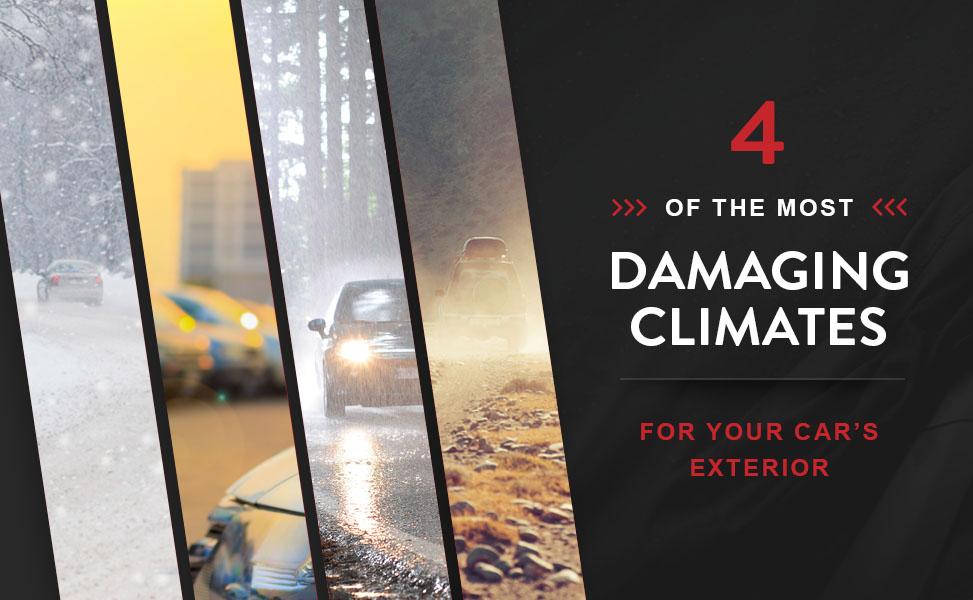 damaging-climate