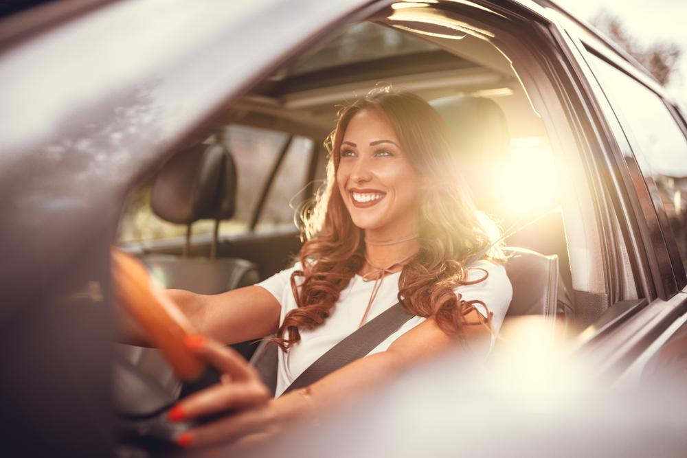 driving_a_car