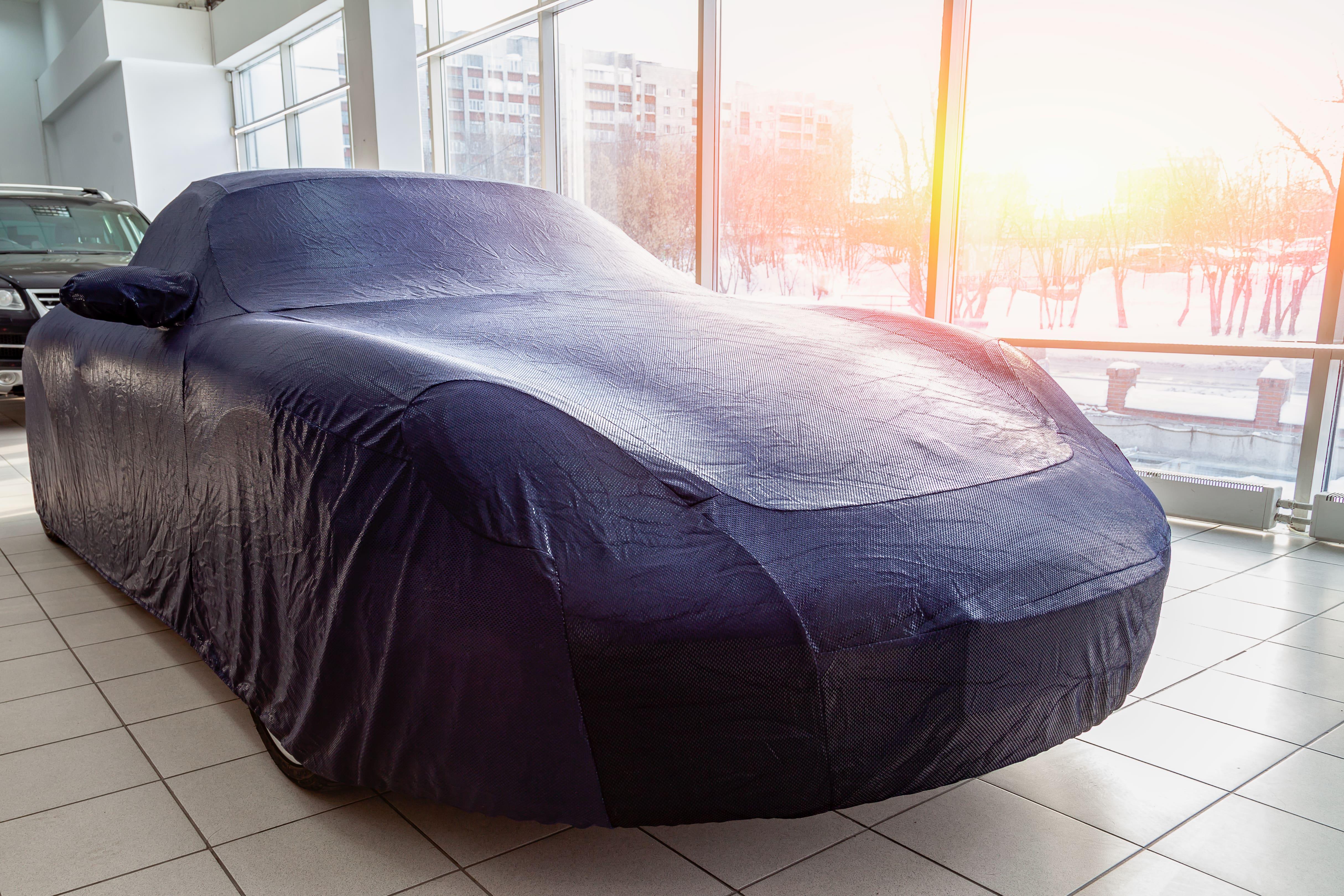 expensive-car-box-carefully-prepared-winter