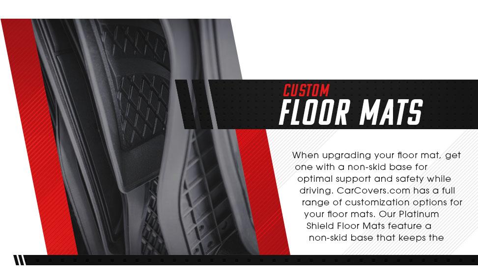 floor_mate_design