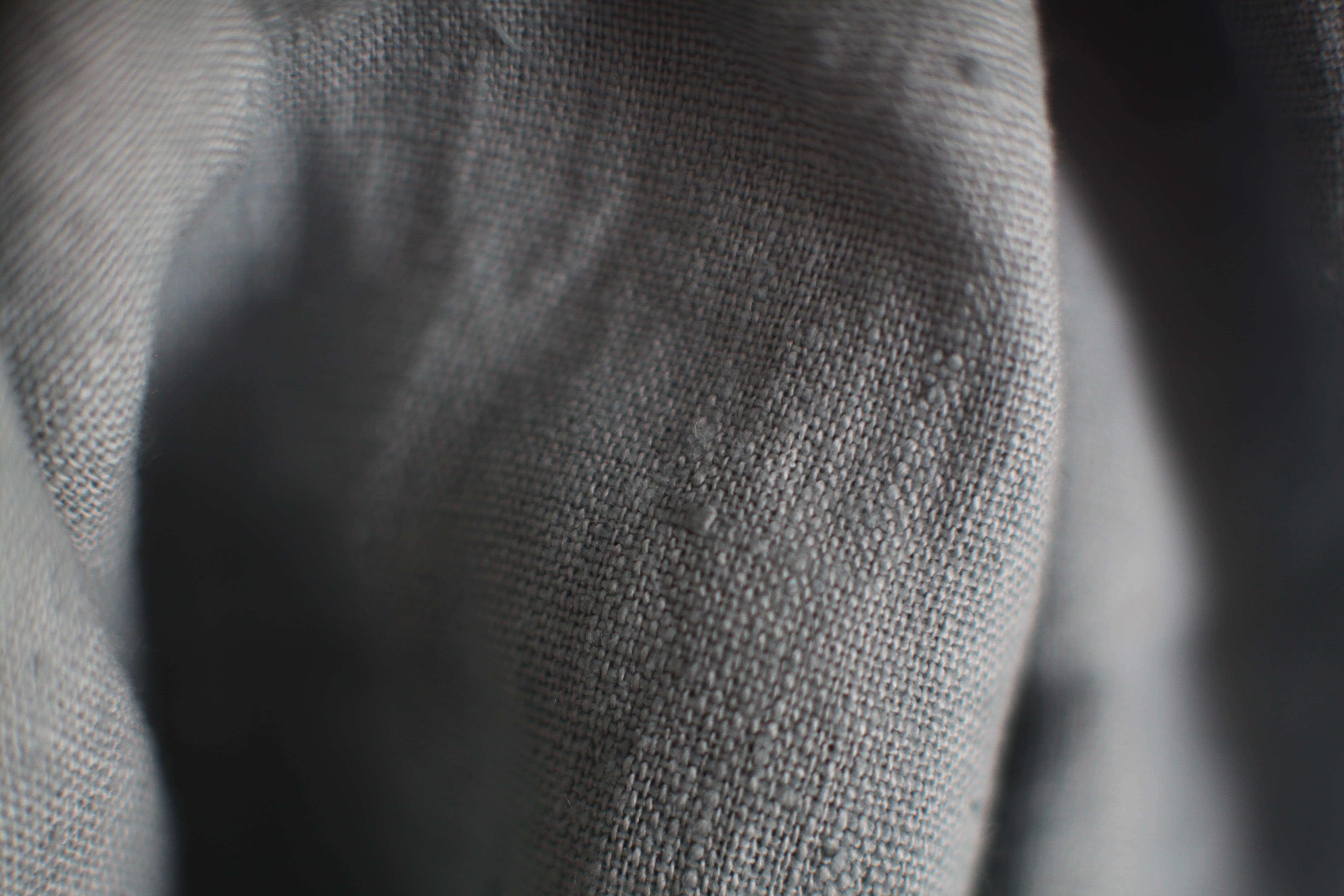 grey-linen-fabric-texture