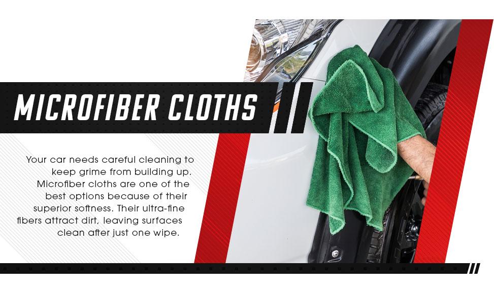 microfiber_cloths