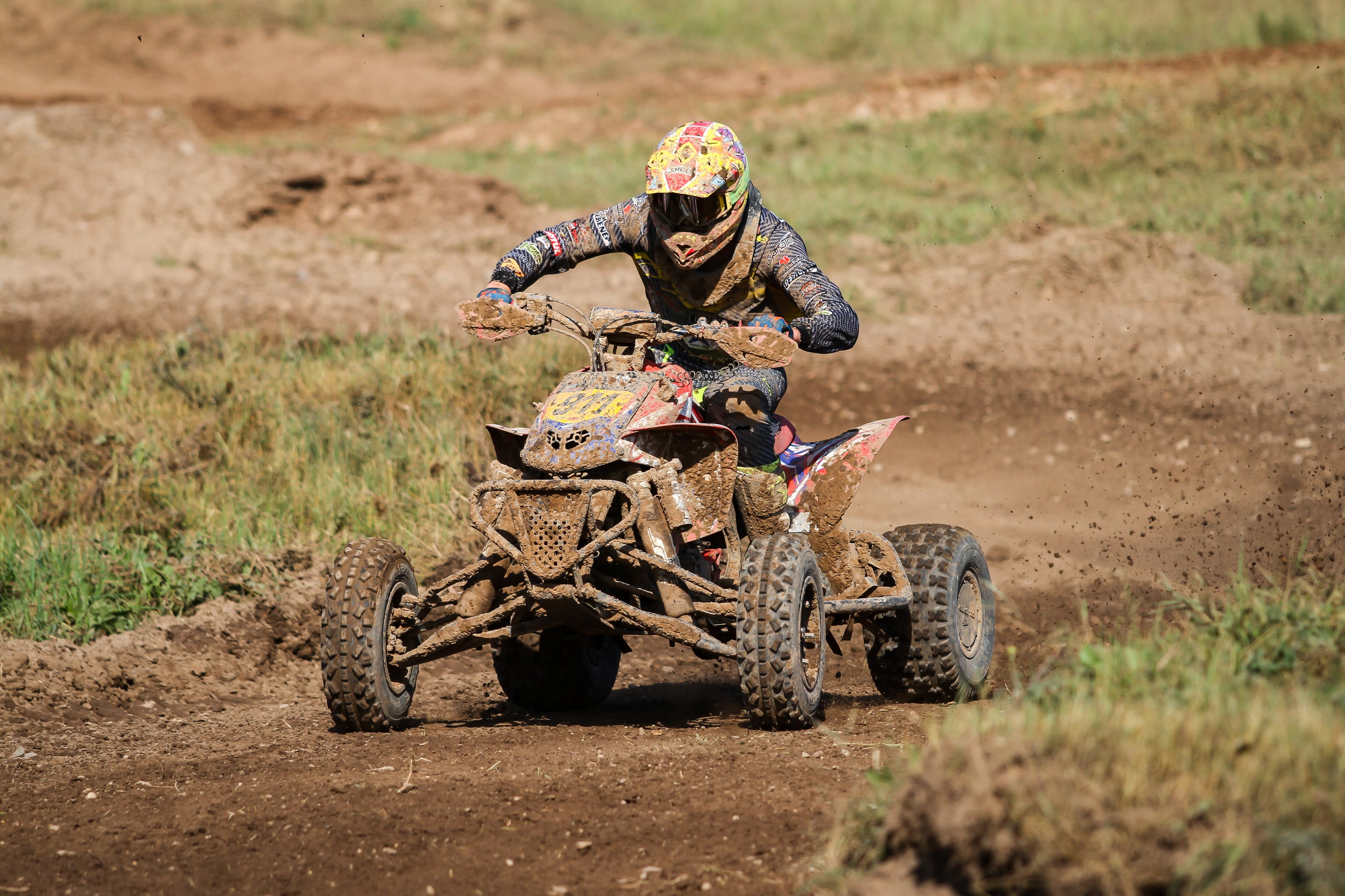 motocross-quad-race-races-who-covered
