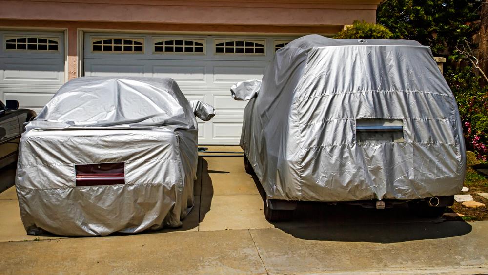 multiple_car_parking
