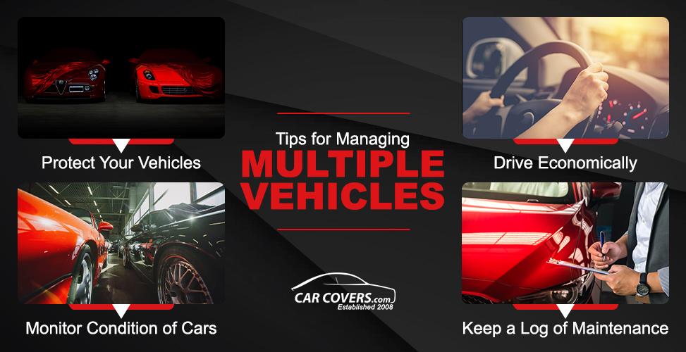 mutiple_vehicles