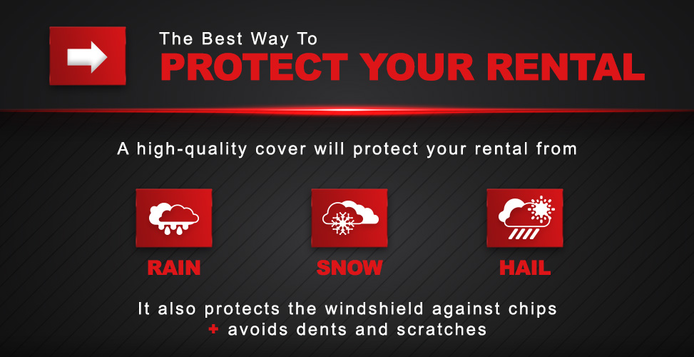 protect_your_rental