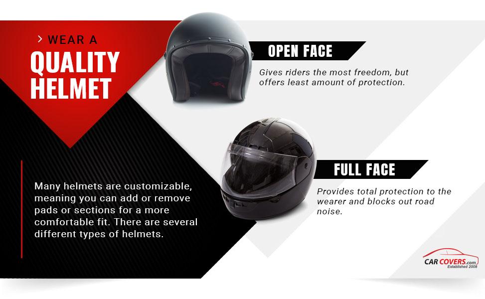 qaulity-helmet-for-biker