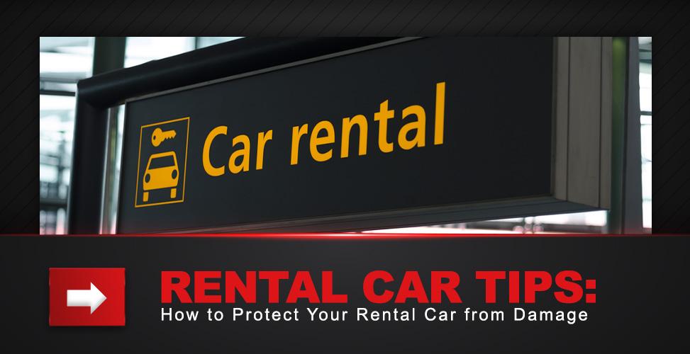 rental_car_tips