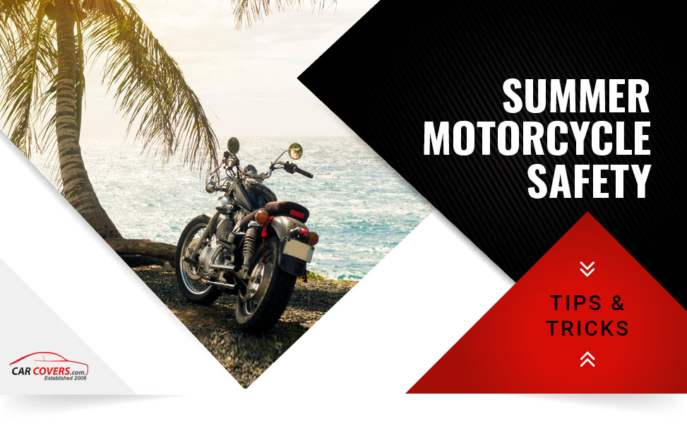 summer-motorcycle-safety