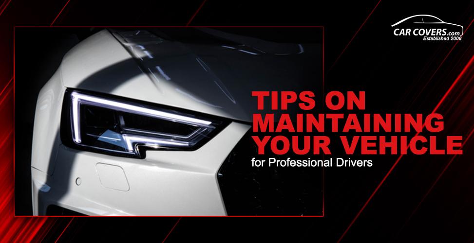tips_on_maintence