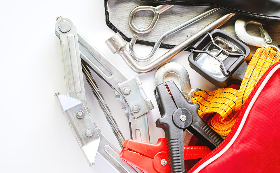 tools_and_accessories
