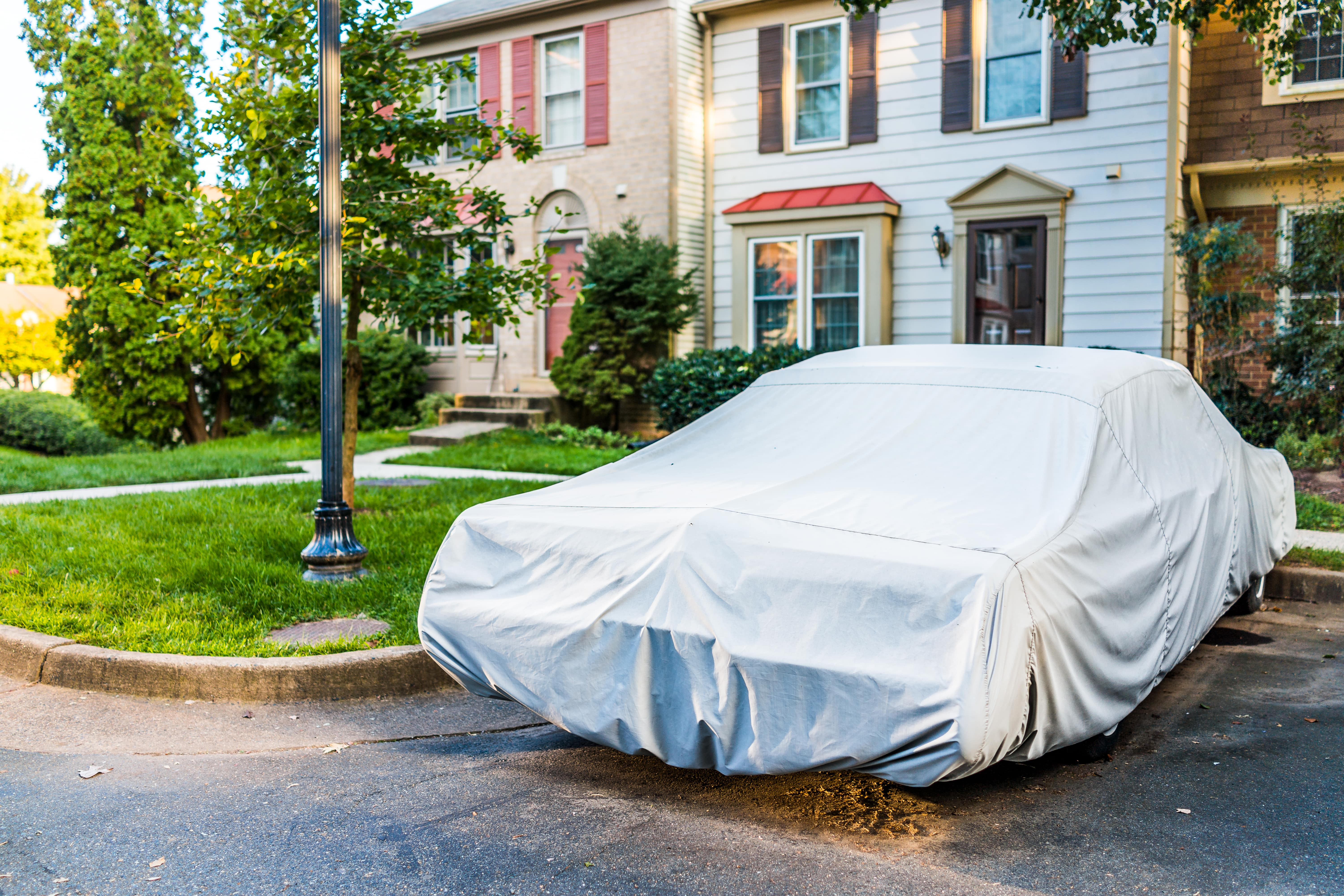 vintage-car-covered-protective-cover-by