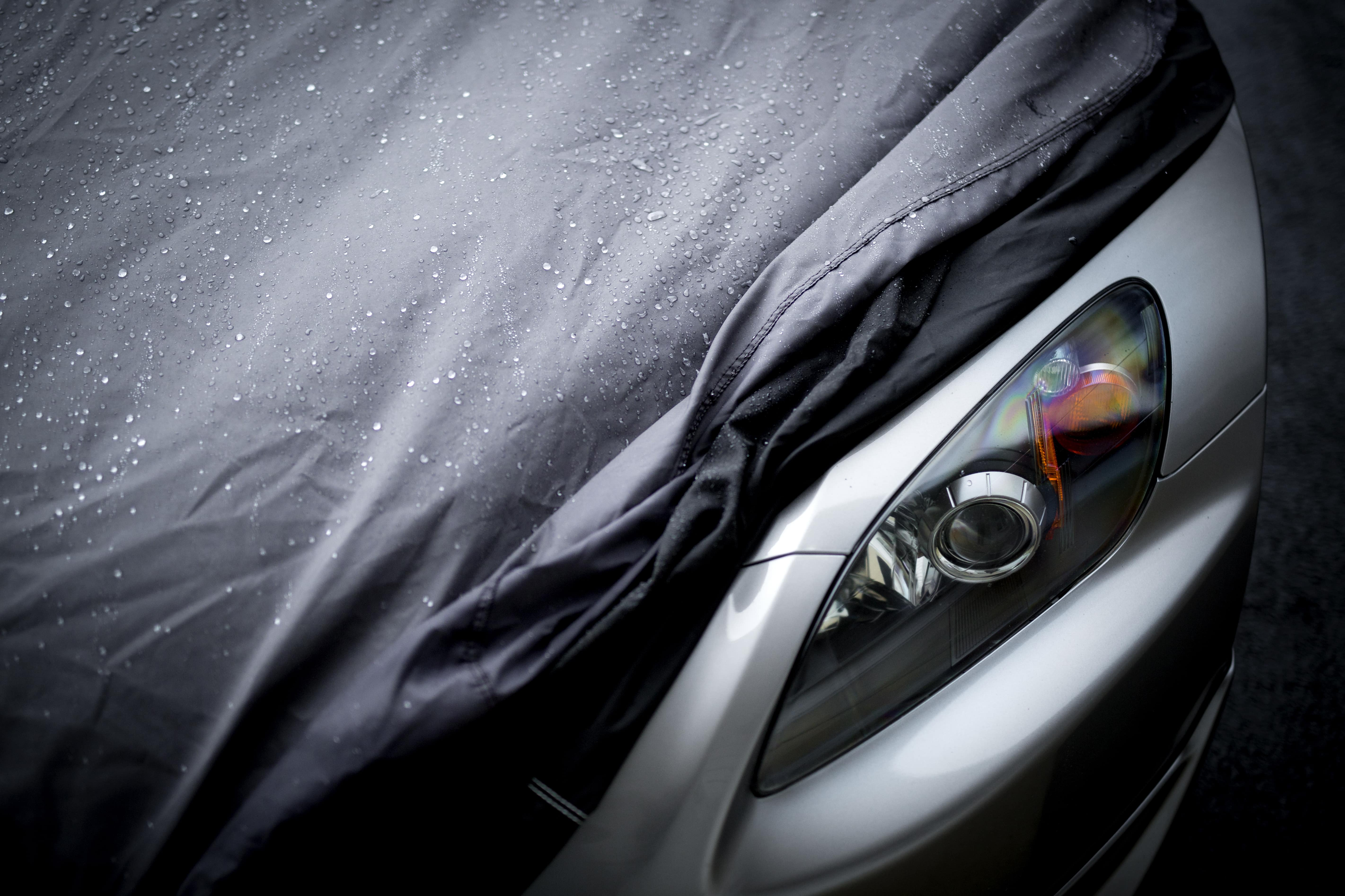 wet-car-cover