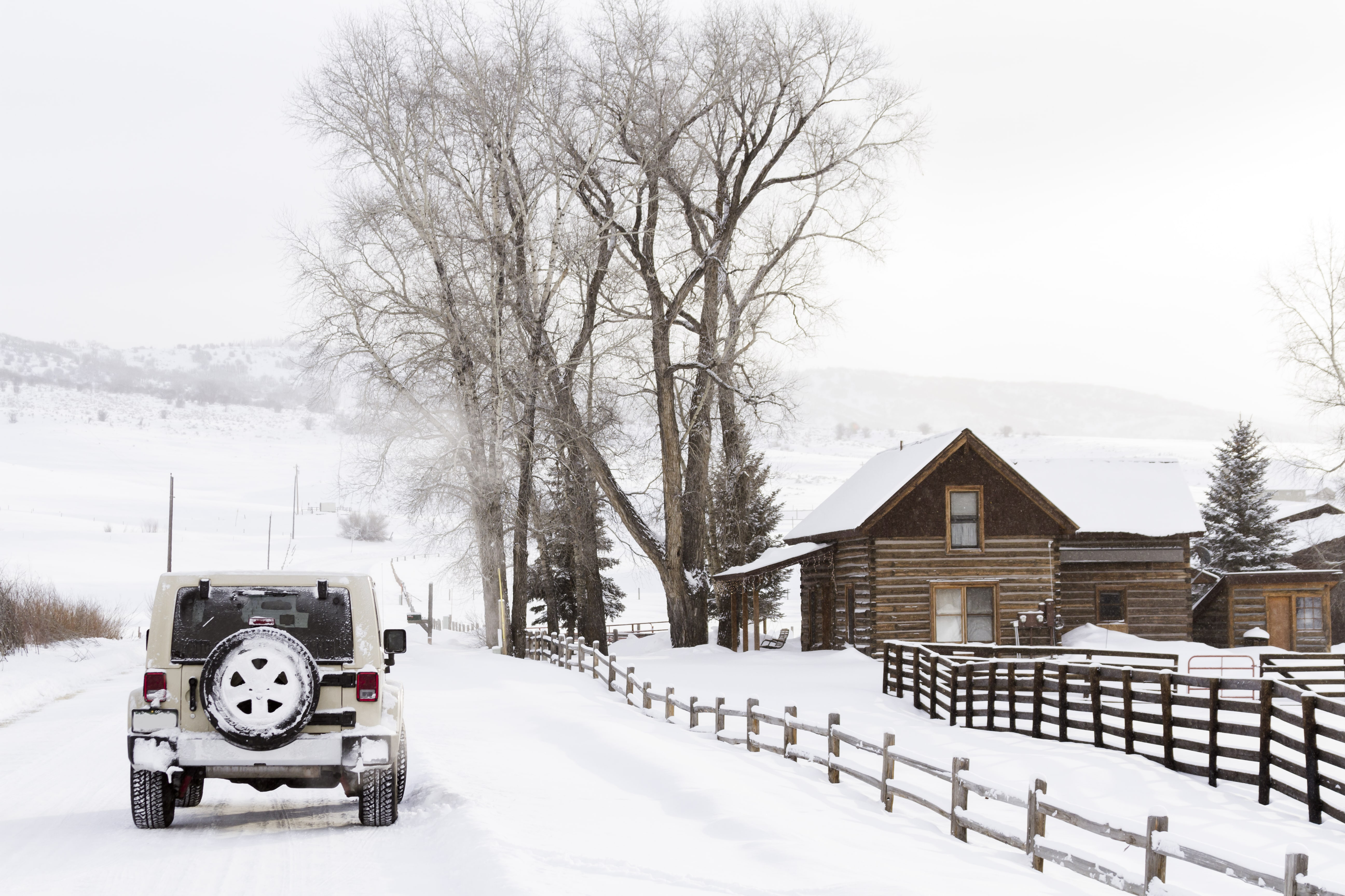 winter-farm-steamboat-springs-colorado