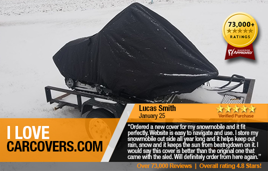 snowmobile slider image