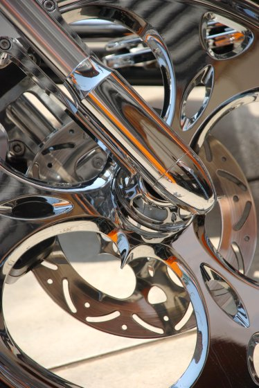 Harley-Davidson (2870355299)