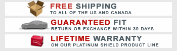 Carcovers.com shipping badge