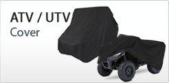 ATV Covers and UTV Covers