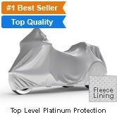 Platinum Shield Trike Motorcycle Cover