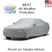 Covercraft WeatherShield HD
