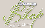 Shop With Me Mama Car Cover Review