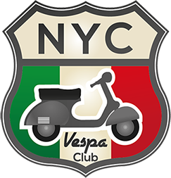 photo nyc_vespa_club_zpsyoymo7zp.png